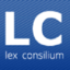 Lex Consilium Lawyers & Tax Advisors